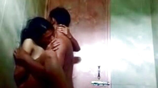 सेक्स कोई पंजीकरण  एरियल एंडरसन, सेक्सी हिंदी पिक्चर मूवी नतालिया फॉरेस्ट और ज़ो पेज - एक उत्तराधिकारी जिसे भीड़ के साथ धोखा दिया गया था