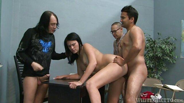 सेक्स कोई पंजीकरण  एशियाई छात्रा हिंदी नंगी ब्लू मूवी एली बंधा हुआ है और गड़बड़-एली Voneva-पूर्ण HD 1080p