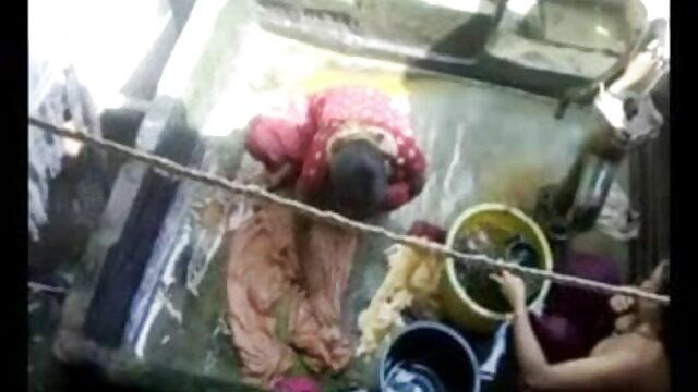सेक्स कोई पंजीकरण  छोटा थाई टीएस सेक्सी मूवी वीडियो में दिखाएं सोफी-फ़रवरी 02, 2016