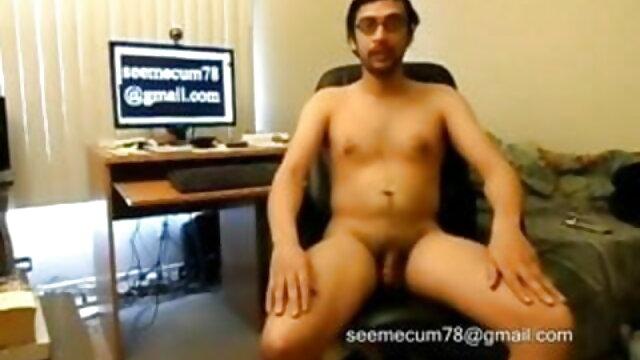 सेक्स कोई पंजीकरण  वह पुरुष मूर्ति-ऑडिशन 6 फुल हिंदी पिक्चर सेक्सी (2015)