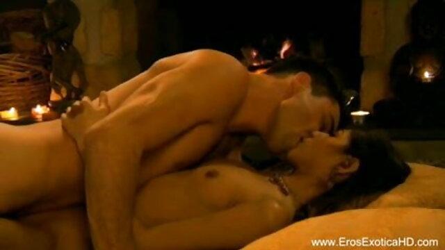 सेक्स कोई पंजीकरण  बाध्य सेक्सी पिक्चर मूवी सेक्सी पिक्चर मूवी बंधन-हिस्सा 9