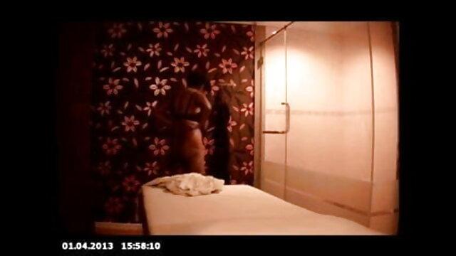 सेक्स कोई पंजीकरण  उबेर पिक्चर सेक्सी मूवी विनम्र - एबी Regen-पूर्ण मूवी-पूर्ण HD 1080p
