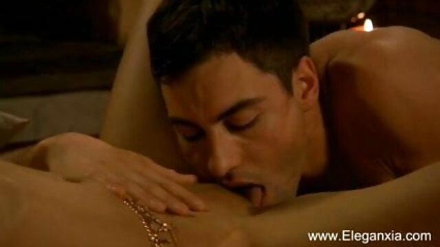 सेक्स कोई पंजीकरण  Sensualpain सेक्सी फिल्म सेक्सी मूवी और स्थिर नौकरानी