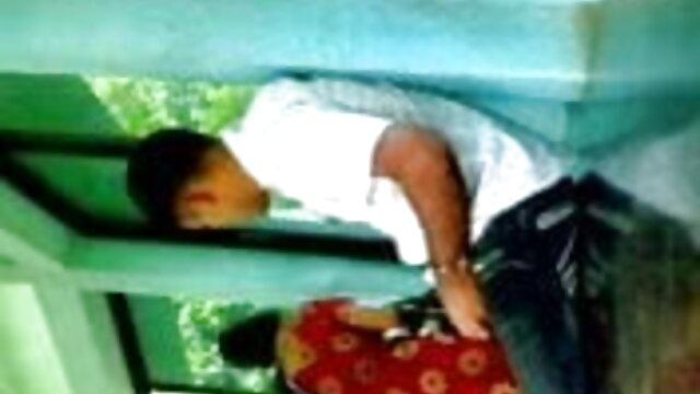 सेक्स कोई पंजीकरण  अपरिहार्य सेक्सी हिंदी पिक्चर मूवी स्ट्रिंग गुलामी भाग 6