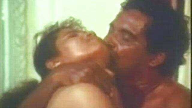 सेक्स कोई पंजीकरण  हलक में, अंदर हिंदी सेक्सी मूवी हिंदी सेक्सी पिक्चर तक, अंदर तक