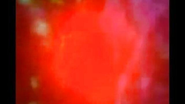 सेक्स कोई पंजीकरण  दर्द के दिन मूवी हिंदी में सेक्सी भाग 6