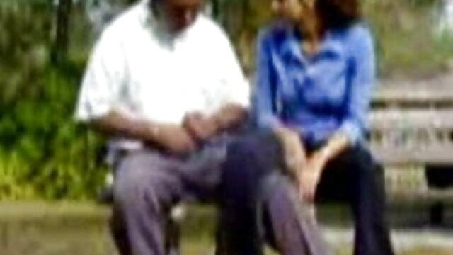 सेक्स कोई पंजीकरण  जासूस से गुलाम भाग दो सेक्सी पिक्चर फुल मूवी हिंदी