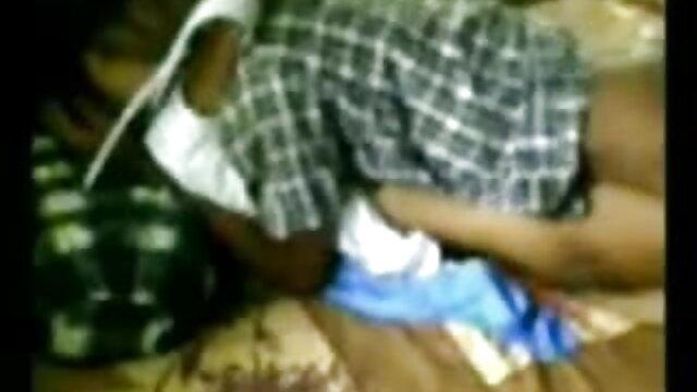 सेक्स कोई पंजीकरण  आईआर-मिरांडा मिलर-उज्ज्वल सेक्सी हिंदी मूवी वीडियो