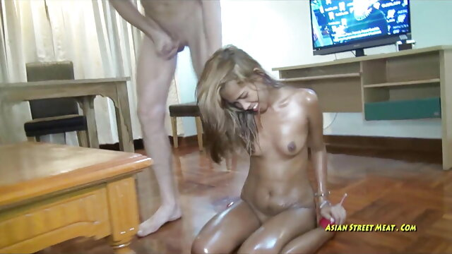 सेक्स कोई पंजीकरण  कमर फूहड़ रीता वीडियो सेक्सी मूवी