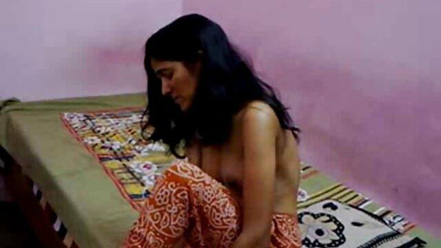 सेक्स कोई पंजीकरण  Supertightbondage-Yvette-कुर्सी के लिए सेक्सी मूवी वीडियो में दिखाएं बंधे पूल द्वारा