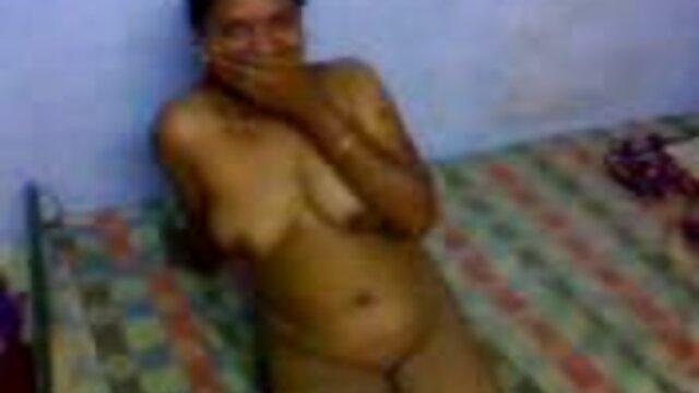 सेक्स कोई पंजीकरण  कालकोठरी कॉर्प-कैरोलिना मिठाई-एक मिठाई वापसी भाग 4 मूवी सेक्सी हिंदी पिक्चर