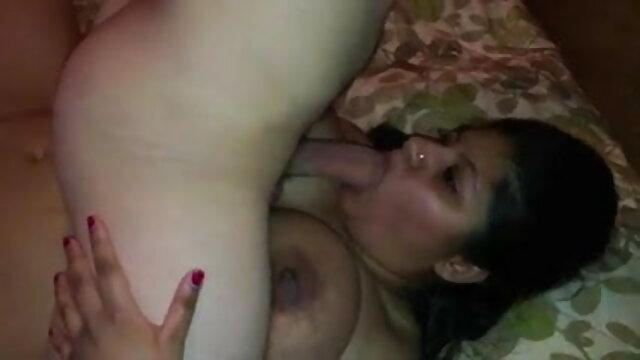 सेक्स कोई पंजीकरण  सबसे अच्छा दर्द हिंडोला बीएफ सेक्सी पिक्चर हिंदी मूवी