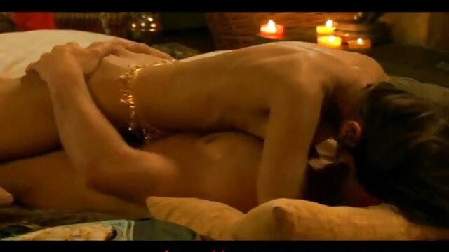 सेक्स कोई पंजीकरण  कालकोठरी कॉर्प-सैडी ब्लेयर-अपने सबक हिंदी पिक्चर फिल्म सेक्सी मूवी वीडियो सीखने भाग 2