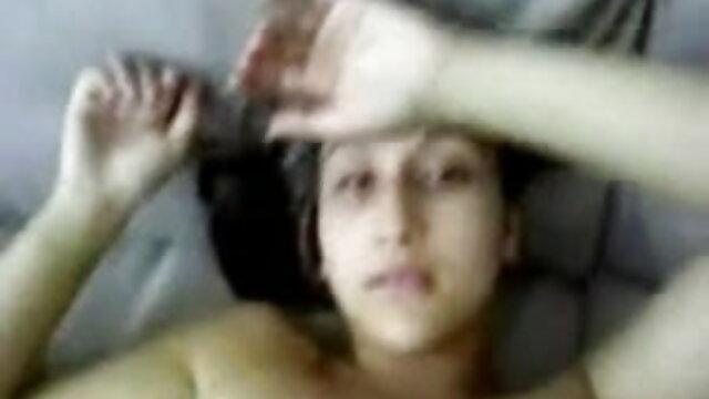 सेक्स कोई पंजीकरण  धातु बंधन के सेक्सी फिल्म हिंदी वीडियो मूवी लिए शहद गुलाम