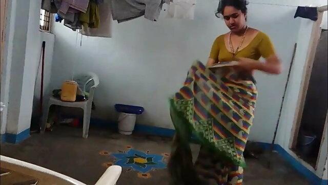 सेक्स कोई पंजीकरण  बिस्तर में बीएफ सेक्सी पिक्चर हिंदी मूवी सुंदर दिन