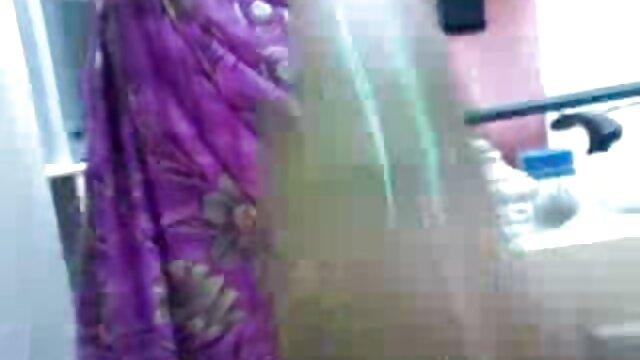 सेक्स कोई पंजीकरण  समूह सेक्स बीएफ सेक्सी पिक्चर मूवी के साथ बड़े डायनामाइट लड़की-Makoto Shiraishi - FullHD 1080p