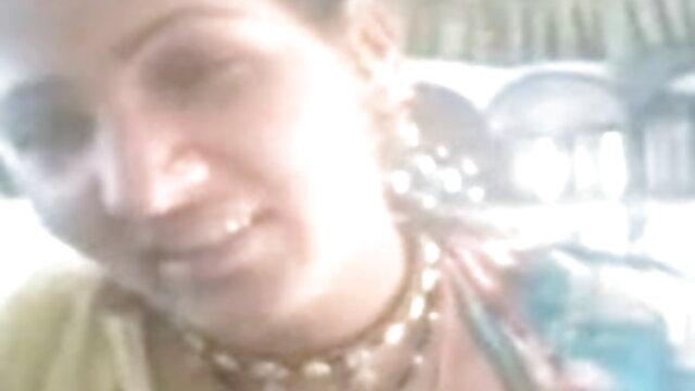 सेक्स कोई पंजीकरण  एक सेक्सी मूवी हिंदी में फिल्म लार्क पर