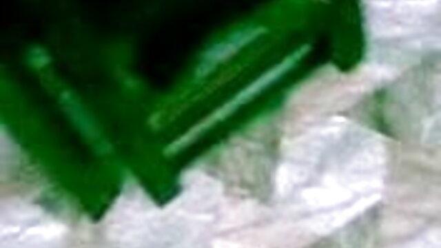 सेक्स कोई पंजीकरण  शीला वांडरगर्ल और फर्नांडा क्रिस्टीन सेक्सी मूवी पिक्चर वीडियो