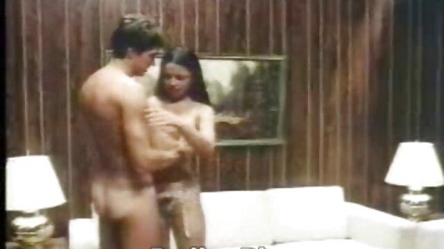 सेक्स कोई पंजीकरण  बेबी सिड किसी न किसी बंधन और सेक्सी फुल पिक्चर वीडियो विकृति हो जाता है