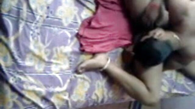 सेक्स कोई पंजीकरण  राहेल एडम्स-चमड़े के बंधन ब्लू पिक्चर सेक्स वीडियो फुल मूवी में एक पीवीसी कैटसूट