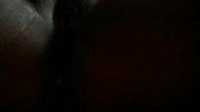 सेक्स कोई पंजीकरण  एशियाई दास बंधन और सेक्सी पिक्चर फुल एचडी वीडियो क्रीम पाई