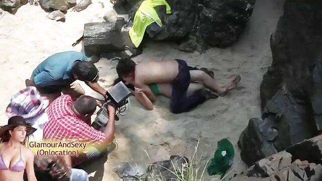 सेक्स कोई पंजीकरण  सपा-आँसू सेक्सी मूवी हिंदी फिल्म में एक पिंजरे