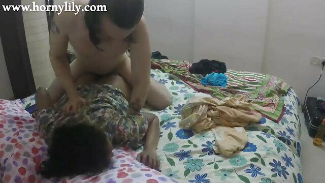 सेक्स कोई पंजीकरण  हॉट ट्रांस लड़की के पास चिपचिपा गू का एक गोए गोब है हिंदी मूवी सेक्स वाली जो आपके लिए है! (19) 2014)
