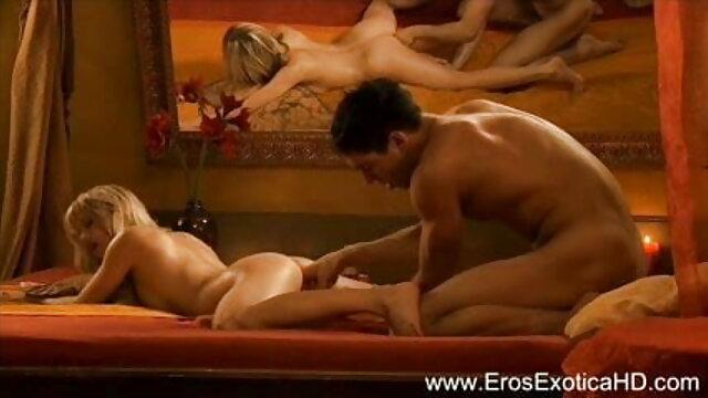 सेक्स कोई पंजीकरण  बीडीएसएम अश्लील वीडियो सेक्सी ब्लू पिक्चर हिंदी मूवी पैक की शुद्ध हँसी गुदगुदी क्लिप