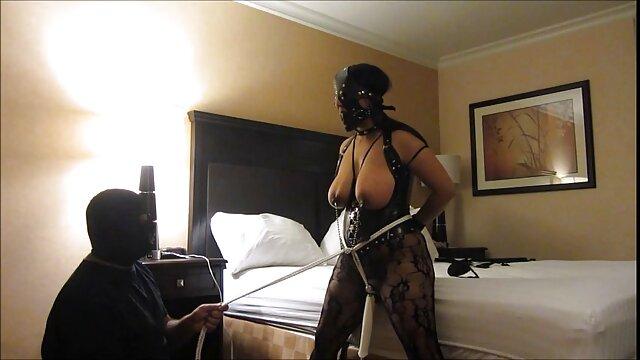 सेक्स कोई पंजीकरण  दूध देने की मशीन और मुंह स्प्रेडर सेक्सी पिक्चर वीडियो मूवी के लिए