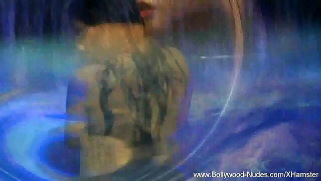 सेक्स कोई पंजीकरण  Sexynaty-अत्यंत बीपी सेक्सी फिल्म वीडियो हलक में