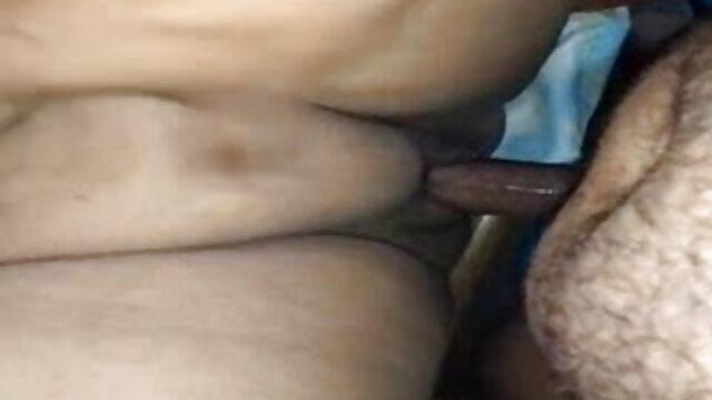 सेक्स कोई पंजीकरण  Fayth पर आग-लड़की सेक्स मूवी दिखाइए लिपटे Hogtied