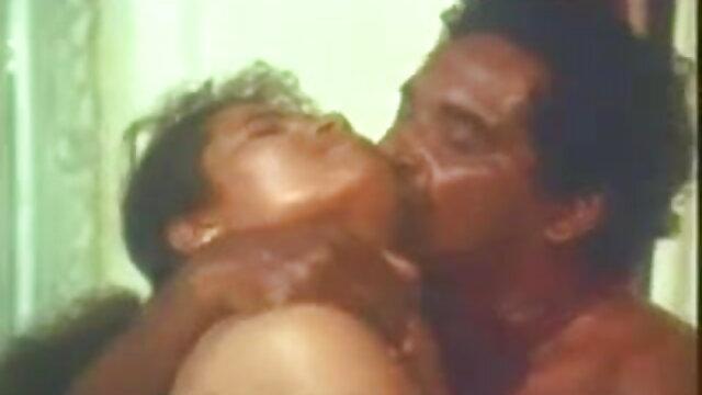 सेक्स कोई पंजीकरण  Cullen सेक्सी पिक्चर हिंदी में मूवी