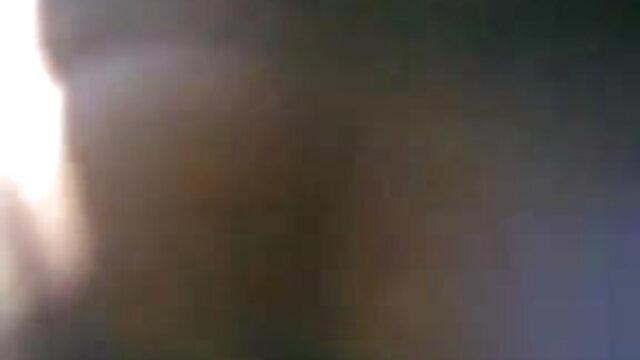 सेक्स कोई पंजीकरण  डेवोनशायर - दृश्य सेक्सी मूवी हिंदी मूवी डीपी-306
