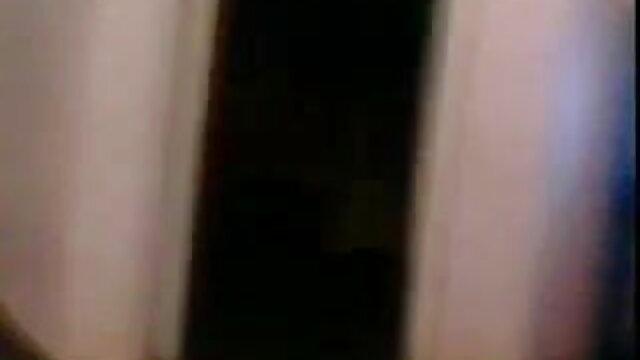 सेक्स कोई पंजीकरण  रिजर्व बंधन बीपी सेक्सी फिल्म वीडियो के लिए Kacie महल
