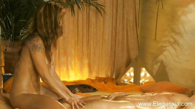 सेक्स कोई पंजीकरण  गुदगुदी दुरुपयोग सेक्सी पिक्चर फुल एचडी मूवी बीडीएसएम अश्लील वीडियो पैक भाग 37