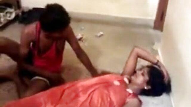 सेक्स कोई पंजीकरण  Nyxon और निर्मल Isley Catburglar एक सेक्सी मूवी हिंदी में फिल्म नकल