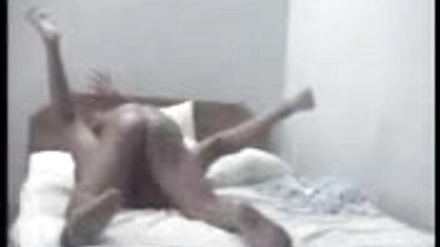 सेक्स कोई पंजीकरण  बीडीएसएम अश्लील पैक सेक्सी मूवी पिक्चर सेक्स भाग 1