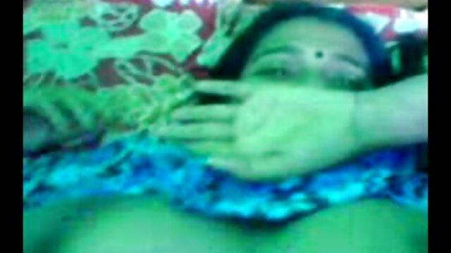 सेक्स कोई पंजीकरण  सुपरहीरो बदला गलत हो गया हिंदी में सेक्सी पिक्चर मूवी -, चिपके और ममी-1 दृश्य