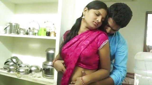 सेक्स कोई पंजीकरण  रेंडरफींड मॉडल 120-मुझे हिंदी सेक्सी एचडी पिक्चर कीड़े से नफरत है (720पी)