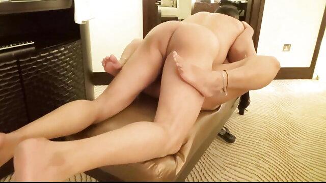 सेक्स कोई पंजीकरण  गुदगुदाहट Andlaughing अनुभव-चिकित्सा बीएफ सेक्सी पिक्चर मूवी