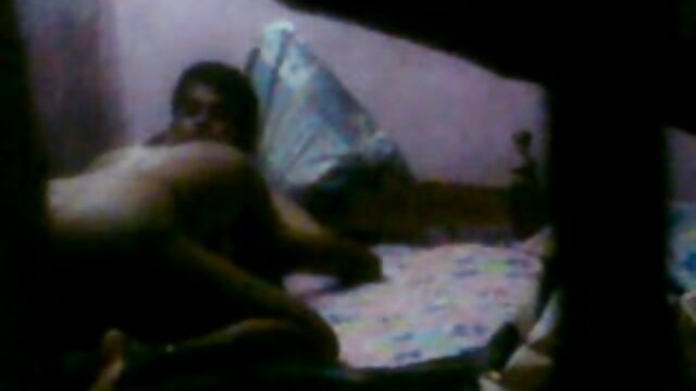 सेक्स कोई पंजीकरण  रात 24 भाग 97-चरम, बंधन, कैनिंग हिंदी सेक्सी मूवी