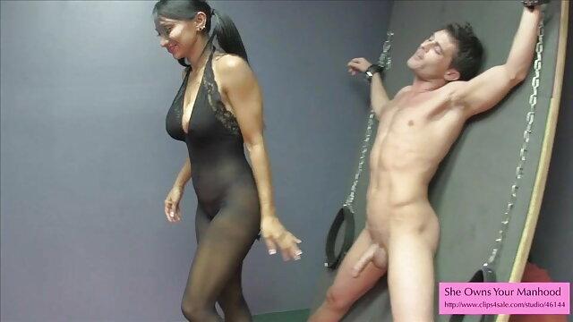 सेक्स कोई पंजीकरण  Whiny कुतिया, HD हिंदी मूवी के सेक्सी 720p