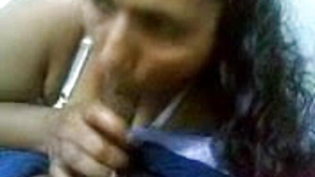 सेक्स कोई पंजीकरण  बड़े स्तन वह पुरुष ड्रिलिंग सेक्सी ब्लू पिक्चर हिंदी मूवी Milena