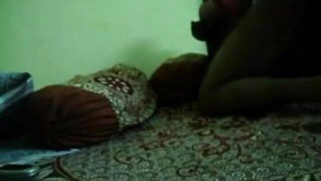 सेक्स कोई पंजीकरण  थाई डोनट और बीपी सेक्सी हिंदी मूवी Neth