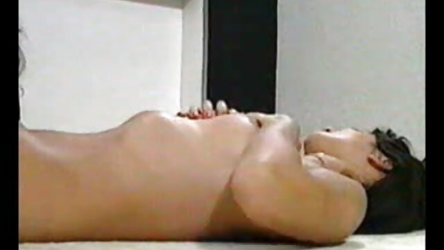सेक्स कोई पंजीकरण  डॉ मूवी सेक्सी हिंदी Fluss