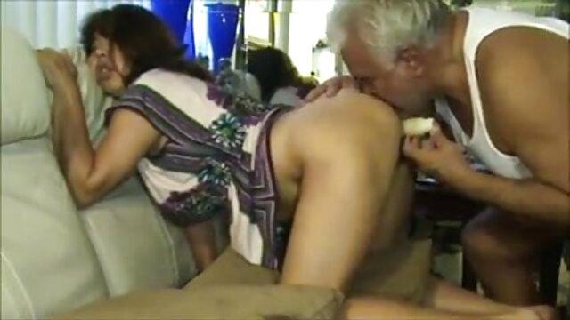 सेक्स कोई पंजीकरण  कमशॉट्स हरी नीचे पहनने के सेक्सी पिक्चर मूवी हिंदी कपड़ा Creampie