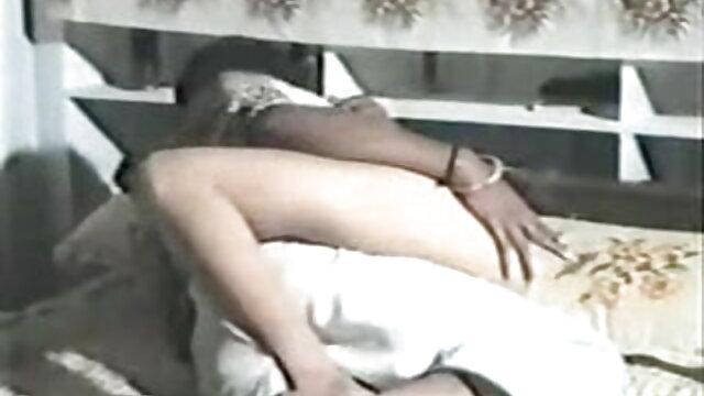 सेक्स कोई पंजीकरण  बीडीएसएम सबसे सेक्सी पिक्चर हिंदी फुल मूवी लोकप्रिय ल्यू रूबेंस वीडियो भाग 9