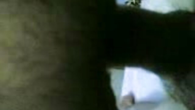 सेक्स कोई पंजीकरण  delila-बिस्तर कमरे बीपी सेक्सी फिल्म वीडियो