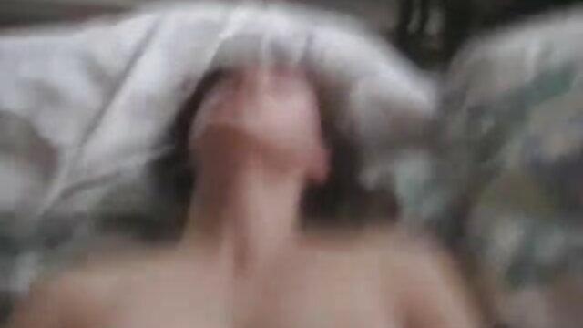 सेक्स कोई पंजीकरण  में वह पुरुष लहराते बस यूरिया मिसाकी मूवी सेक्सी हिंदी पिक्चर (2014)