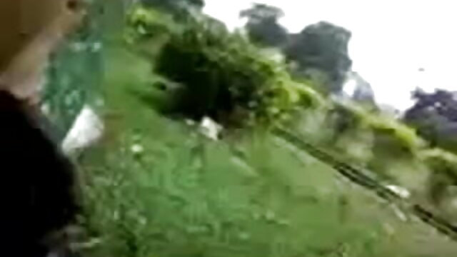 सेक्स कोई पंजीकरण  डी के साथ बीडीएसएम बीपी सेक्सी फिल्म वीडियो